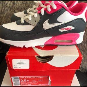 Nike Air Max 90 Runners